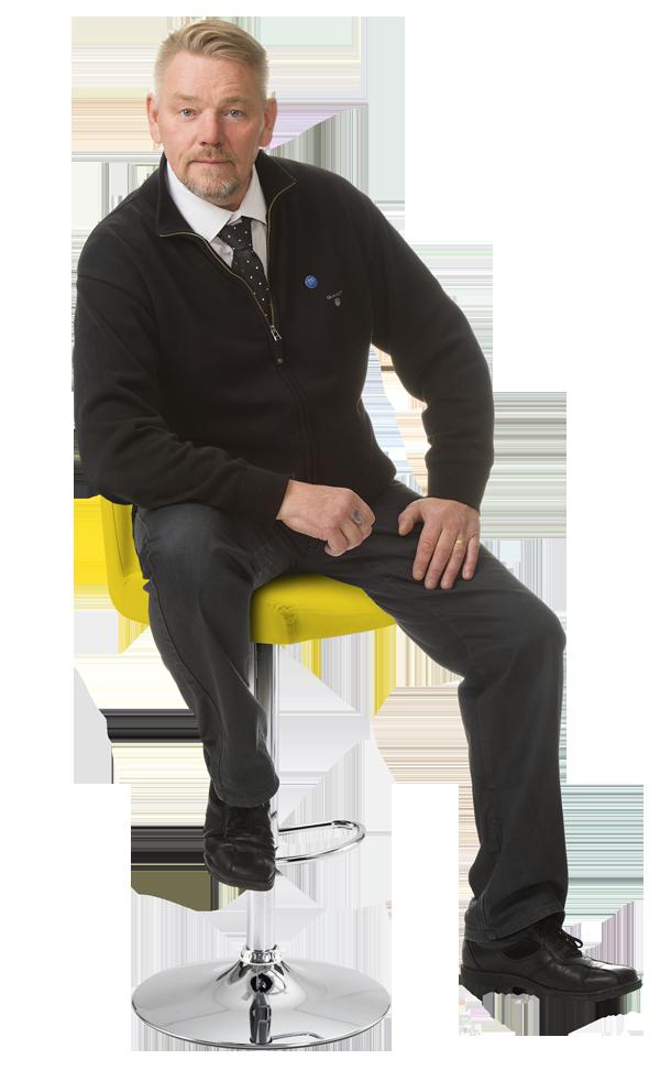jukka_istuu